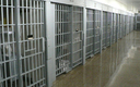 PHOTO: A jail cell is no place for a juvenile, says Jim Moeser of the Wisconsin Council on Children and Families. He says the state law that mandates 17-year-olds be handled in adult court is not working and could be changed this spring. Photo credit: Wikimedia Commons.