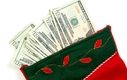 PHOTO: Holiday generosity is a Washington tradition, but nowadays it's smart to check everything out before you buy or donate, from cash gift cards to shopping websites, to the charities seeking end-of-year contributions. Photo credit: Batman2000/FeaturePics.com.