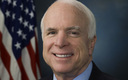 PHOTO: U.S. Sen. John McCain, R-Ariz., has been outspoken in his disgust with the CIA interrogation tactics used following the Sept. 11 attacks. He commented about the release of a Senate Intelligence Committee report on the CIA's so-called enhanced interrogation techniques. Photo courtesy of Sen. McCain's office.