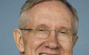 PHOTO: U.S. Senate Majority Leader Harry Reid is among those in Congress condemning CIA interrogation tactics used following the Sept. 11 attacks. He commented about the release of a Senate Intelligence Committee report on the CIA's so-called enhanced interrogation techniques. Photo courtesy of Library of Congress.