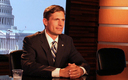 PHOTO: U.S. Sen. Martin Heinrich, D-N.M., is among those in Congress condemning CIA interrogation tactics used following the Sept. 11 attacks. He commented about the release of a Senate Intelligence Committee report on the CIA's so-called enhanced interrogation techniques. Photo courtesy of Library of Congress.