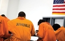 PHOTO: Changes could be coming to federal laws on juvenile incarceration, as Congress is expected to take up a revision of the Juvenile Justice and Delinquency Prevention Act. Wisconsin juvenile advocates have long said locking up kids is not the answer to the problem. Photo courtesy of justicenotjails.org.