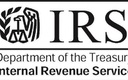 Photo: The IRS is warning North Carolinians of tax-related scammers who attempt to obtain their personal information. Photo credit: Irs.gov