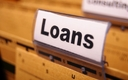 PHOTO: Backers of legislation in Olympia to create new rules for small installment loans say they'd be an alternative to payday lending. Opponents say they'd mean more profit for payday lenders and cost borrowers a lot more. Photo credit: gunnar3000/FeaturePics.com.