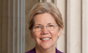 PHOTO: Outside spending on Senate elections has more than doubled since 2010, but advocates say Senator Elizabeth Warren proved you don't have to fuel a campaign with PAC money. Credit: Official Senate Photo