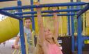 FOTO: Mientras muchas escuelas redujeron el tiempo de receso y educaci�n f�sica, los programas para despu�s de clases han aumentado su oferta de actividades de educaci�n f�sica. Cr�dito de la foto: dravenh/morguefile.com.