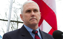 PHOTO: Saying it is best for Indiana, Indiana Gov. Mike Pence signed an amended Religious Freedom Restoration Act on Thursday with changes intended to end concerns that it would allow businesses to discriminate against lesbian, gay, bisexual and transgender individuals. Photo credit: Mark Taylor/Flickr Creative Commons.