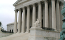 PHOTO: The U.S. Supreme Court has denied the state of North Carolina's request to review a Fourth Circuit Court ruling on the 2013 voter law. The case now will be heard in U.S. District Court in July. Photo credit: kconnors/morguefile.com