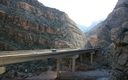 PHOTO: Arizona has fewer bridges in need of major repair or upgrading than most states in the union, according to a new report. Photo credit: Arizona Department of Transportation.
