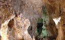 PHOTO: A new online search tool can help Americans find National Parks in their area, such as Carlsbad Caverns in southeastern New Mexico. Photo credit: National Park Service.