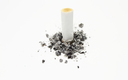 PHOTO: Two new ballot initiatives have been filed to raise cigarette taxes by $2 per pack in California. The money would fund an expansion of Medi-Cal, medical research and anti-smoking programs. Photo credit: trestle/morguefile.com