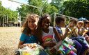 PHOTO: Idaho is the top 10 in successfully serving summer meals to low-income students, according to a new report from the Food Research and Action Center. Photo courtesy of USDA.