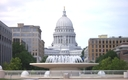 PHOTO: A Republican proposal being considered at the Wisconsin State Capitol would dismantle the nonpartisan Legislative Audit Bureau. Three 'good government' groups in the state, including Common Cause of Wisconsin, say the attempt is payback for an agency report that exposed gross mismanagement in one of Governor Scott Walker's signature agencies. Photo credit: Wikimedia Commons.