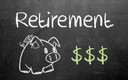 ILLUSTRATION: Over 50 percent of working Americans have some type of retirement plan through their employers, but many of them might need help navigating the rules. Many also want to know if they can retire early. The Upper Midwest Pension Rights Project is helping Iowans with questions. Photo credit: www.gotcredit.com/Flickr.