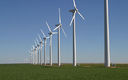 PHOTO: Colorado is poised to play a major role in U.S. efforts to address climate change. According to a new report, the state could cut carbon dioxide pollution that is equivalent to adding 4,800 wind turbines to its energy infrastructure in the next decade. Photo credit: Leaflet/Wikimedia Commons.