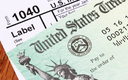 PHOTO: The U.S. Treasury Department is cracking down on tax refund check fraud in South Florida, where scammers have stolen tens of millions of dollars over the last several years. Photo credit: NoDerog/iStockphoto.