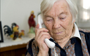 PHOTO: Pennsylvania seniors are being targeted by a scam that begs grandparents to send money right away to help a grandchild in an emergency. Photo courtesy of the FBI.