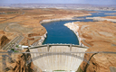 PHOTO: Recognizing Arizona's success in conserving and preserving water from the Colorado River is part of the message attached to Colorado River Day on Saturday. Photo courtesy of the U.S. Bureau of Reclamation.