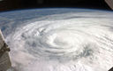 Texans urged to be prepared for hurricane season. Credit: NASA.