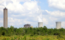PHOTO: The Florida Public Service Commission hears arguments today on whether power companies can raise rates to pay for nuclear plant development, even if the plants don't end up being built. Photo credit: Craig Anderson/iStockphoto.com.