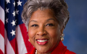 Joyce Beatty is one of two minority women from Ohio serving currently in the United States Congress. Photo courtesy of the U.S. Congress.