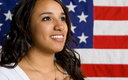 Citizenship Day, also known as Constitution Day, is being celebrated in Florida with pro-immigration clinics. Credit: avidcreative/iStock