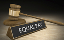 New research shows it will take nearly another half-century to close the gender pay gap in the U.S. Credit: Kagenmi/Fotolia.