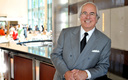 Frank Abagnale, the new AARP Fraud Watch Network ambassador, travels the country to advise people about how to protect themselves from identity theft. Credit: Abagnale and Associates.