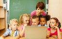 A new study ranks Arizona the third worst state in the nation to be a teacher. Credit: Shironosov/iStockPhoto.