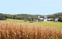 A new national survey shows Wisconsin has the second largest number of organic farms in the country and ranks fifth in the nation in total organic sales of more than 200 million dollars. Credit: UW Extension