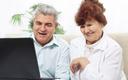 Calculadora gratuita de costos de la atenci�n de la salud en el retiro, ahora disponible en espa�ol. Cr�dito: AARP California.