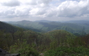 The Blue Ridge Parkway, which crosses through North Carolina, has received funding from the LWCF. Credit: youvebeenreviewed/morguefile.com