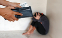 January is National Human Trafficking Awareness Month. Nevada ranks in the top 10 for the number of calls to the national human trafficking hotline. (saiyood/iStockphoto)