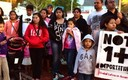 Advocates will rally for immigrants� rights at noon on Wednesday in New Haven. (ULANewHaven.org)