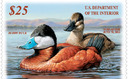 The National Wildlife Federation is urging Americans to buy a Federal Duck Stamp to show solidarity with National Wildlife Refuges.