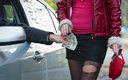 New numbers show reports of sex trafficking in North Dakota went up in 2015. (iStockphoto)