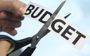 As the state grapples with a budget shortfall, North Dakota public employees are asking state agencies to consider other options before cutting salaries or jobs. (iStockphoto)