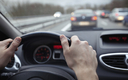 New state legislation aiming to strengthen and improve Colorado's SB 251 Driver's License program will be introduced in the House today. (Anyaberkut/iStockphoto)