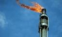 Una nueva norma propuesta por el BLM exigir�a a las empresas energ�ticas capturar, en vez de soltar al aire, el metano de las plataformas de perforaci�n ubicadas en tierras federales y tribales. (Wikimedia Commons)
