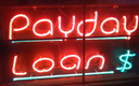 Some Michigan consumer groups say payday=lending regulations need more bite. (Jason Comely/Flickr)
