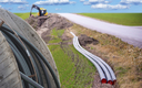 A government watchdog is suggesting ways to improve high-speed Internet access for tribal and rural areas. (iStockphoto)