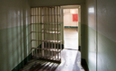 A new report suggests the United States has a two-tiered justice system, one for the rich and powerful and one for everyone else. (Herdesign/iStockphoto)