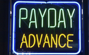 Religious leaders are once again asking for caps on payday loans in Minnesota. (iStockphoto)