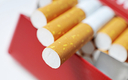 The North Dakota Secretary of State is reviewing a petition this week for a tobacco tax-hike proposal on the November ballot. (iStockphoto)