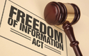 Illinois' Public Access Bureau worked through about 4,770 requests over the state's Freedom of Information Act and Open Meetings Act laws. (iStockphoto)