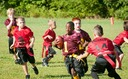 Wyoming students would benefit from stronger physical-education requirements, according to a new report. (Pixabay)