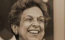 Clinton Foundation Ppresident and former UW-Madison chancellor and HHS Secretary Donna Shalala will be the keynote speaker at a global summit in Madison. (UW-Madison)
