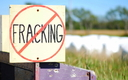 A new study faults federal law for allowing oil and gas companies to conceal the chemicals they use in drilling and fracking.(metaphortagraphy/iStockphotos)