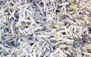 Time to purge your financial documents in a safe way. ShredFest is coming to Tennessee next week, with AARP of Tennessee sponsoring free shredding events across the state. (ChrisGlass/flickr.com)
