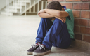 Thousands of North Dakota children are facing greater challenges in life due to a parent's incarceration, according to a new report. (iStockphoto)
